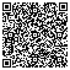 QR-код с контактной информацией организации Машсвар, ТОО