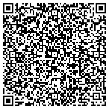 QR-код с контактной информацией организации Intermet Group (Интермет Груп), ТОО