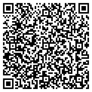 QR-код с контактной информацией организации РТС Конструктив,ТОО