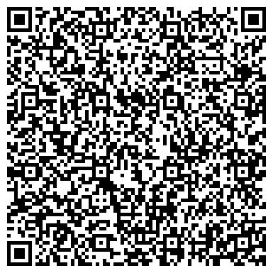 QR-код с контактной информацией организации Prime Energy Trade (Прайм Энерджи Трейд), ТОО