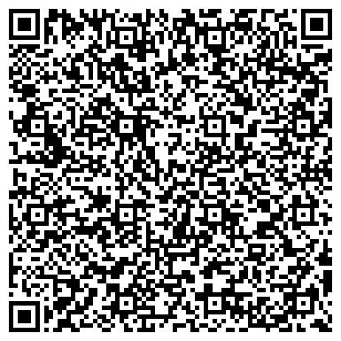 QR-код с контактной информацией организации Завод нестандартного оборудования, ТОО