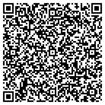 QR-код с контактной информацией организации Мехдеталь ЛТД, ТОО