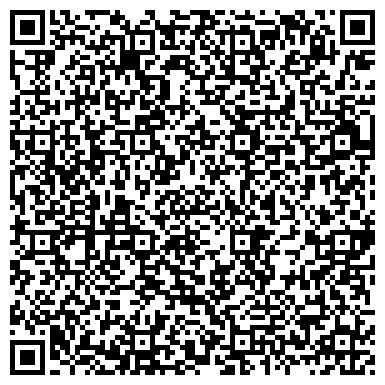 QR-код с контактной информацией организации СевКазСпецМонтаж, ТОО