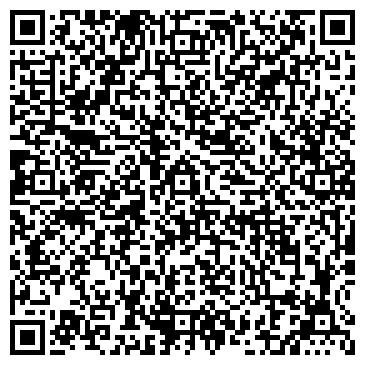 QR-код с контактной информацией организации НПО Казарсенал, ТОО производственная компания
