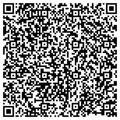 QR-код с контактной информацией организации BlastingKZ (БластинКЗ), ИП
