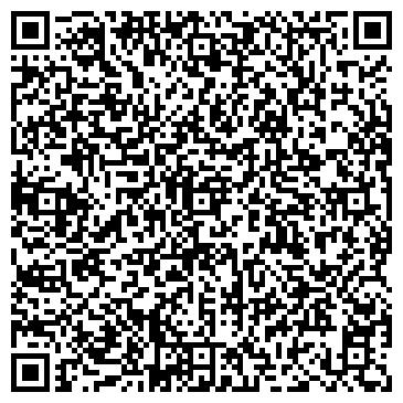 QR-код с контактной информацией организации Гардиант, ТОО