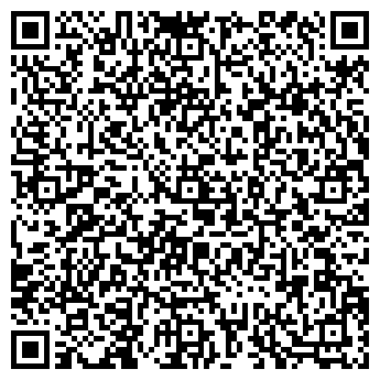 QR-код с контактной информацией организации Тан+, ТОО