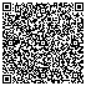 QR-код с контактной информацией организации Казахстанские металлы, ТОО