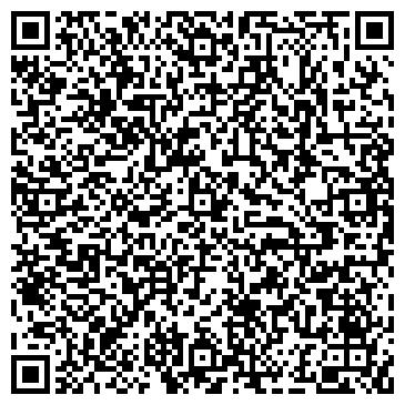 QR-код с контактной информацией организации СК-Нихром Trade (СК-Нихром Трейд), ТОО