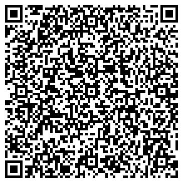 QR-код с контактной информацией организации КазSteel (КазСтил), ТОО