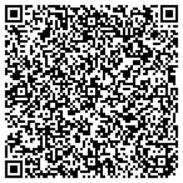 QR-код с контактной информацией организации Радар, ТОО перерабатывающее предприятие