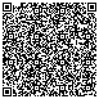 QR-код с контактной информацией организации Темир Шатыр, производственная компания, ТОО