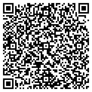 QR-код с контактной информацией организации Дорэлектромаш, ООО