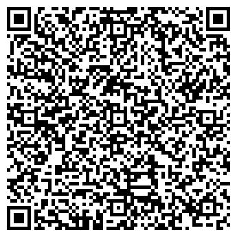 QR-код с контактной информацией организации Стальной Двор-Астана, ТОО