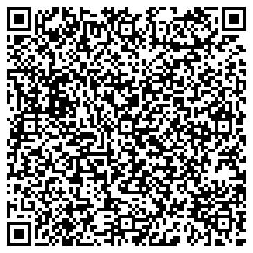 QR-код с контактной информацией организации Карплаз, ТОО