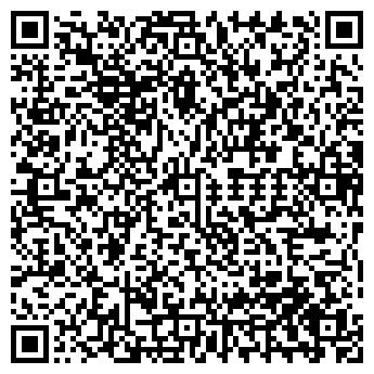 QR-код с контактной информацией организации Tkach & Co, ИП