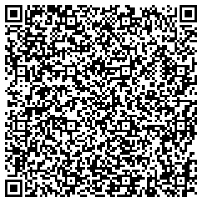 QR-код с контактной информацией организации Al Secco Production Company (Ал Секко продакшен компание), ТОО