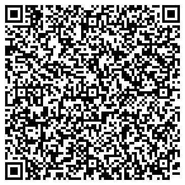 """QR-код с контактной информацией организации ООО """"Классик Индастриал Сервис"""""""