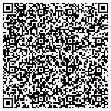 QR-код с контактной информацией организации Оптоэлектронные системы, ОАО