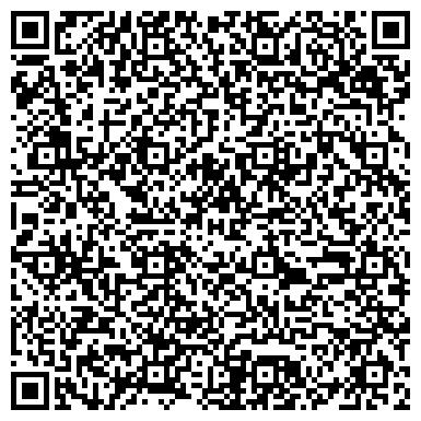 QR-код с контактной информацией организации Dixi (Дикси), Представительство