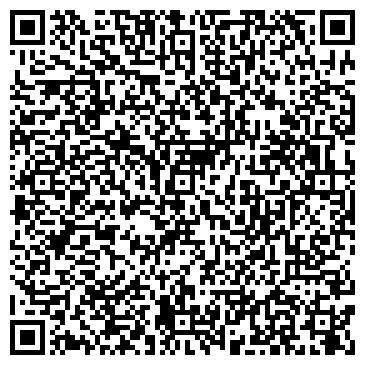 QR-код с контактной информацией организации ПП Якимец