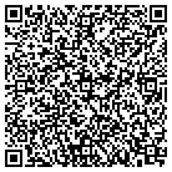 QR-код с контактной информацией организации NEFT (НЕФТ), ТОО
