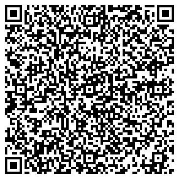 QR-код с контактной информацией организации Konnen (Коннен), ТОО