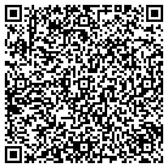 QR-код с контактной информацией организации Руно-М, ТОО