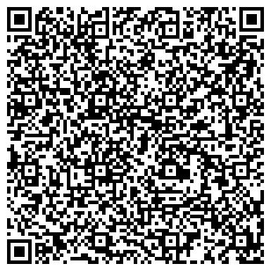 QR-код с контактной информацией организации СпецМашЗапчасть, ООО