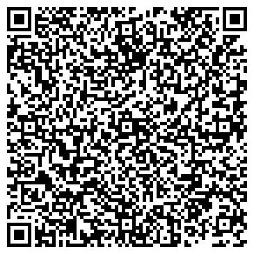 QR-код с контактной информацией организации MotorImpExAsia (МоторИмпексАзия), ТОО