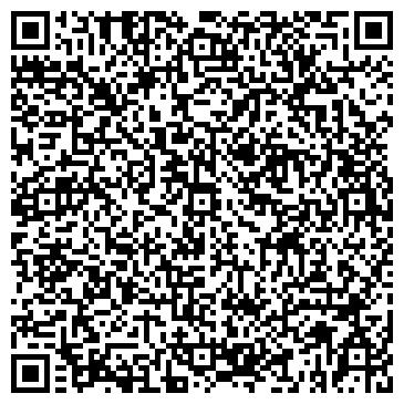 QR-код с контактной информацией организации Полимерные покрытия, ИП