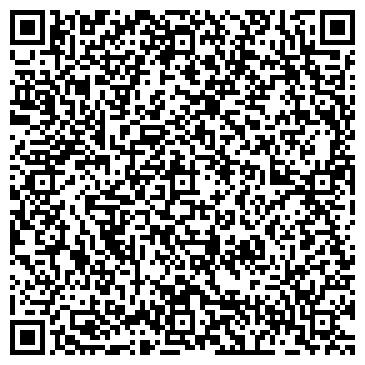 QR-код с контактной информацией организации Cara (Сара), ТОО