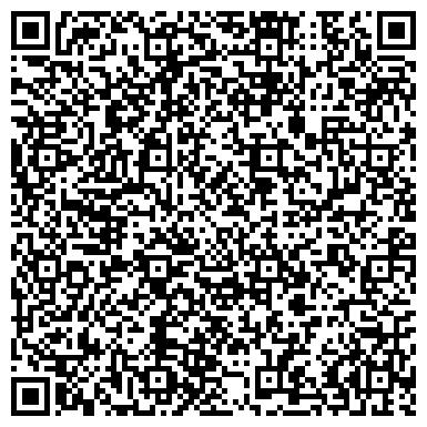 QR-код с контактной информацией организации Частное предприятие Торговый дом КСК , ЧП Вазари