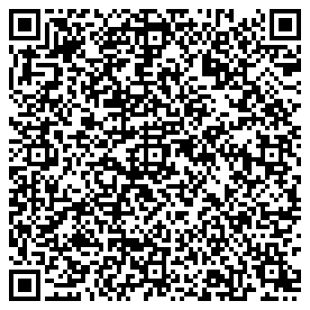 QR-код с контактной информацией организации ФЛП Наровский П.П.