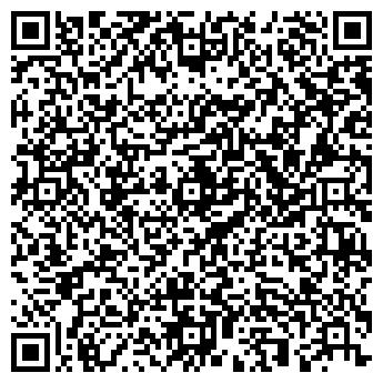 QR-код с контактной информацией организации ЧП Журавель