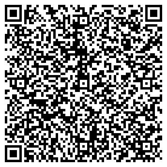 QR-код с контактной информацией организации Частное предприятие Ремсталь