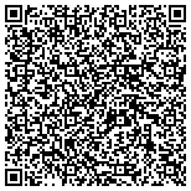 QR-код с контактной информацией организации Белорусская универсальная товарная биржа, ОАО