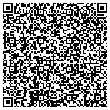 QR-код с контактной информацией организации ЗАО «Ремонтно-механический завод»