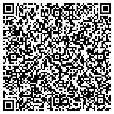QR-код с контактной информацией организации Арсенал Авиа Сервис, ТОО