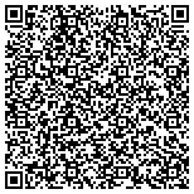 QR-код с контактной информацией организации Ойл Сервис Лимитед Актау, ТОО