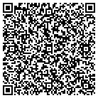 QR-код с контактной информацией организации Нур Муслим компаниясы, ТОО