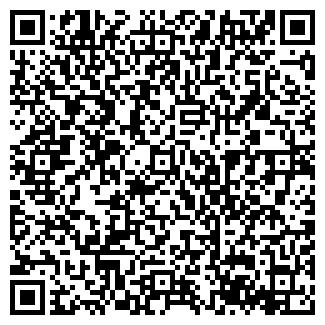 QR-код с контактной информацией организации ART-MGL
