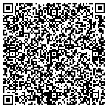 QR-код с контактной информацией организации Субъект предпринимательской деятельности СПД Холод А. Ю.