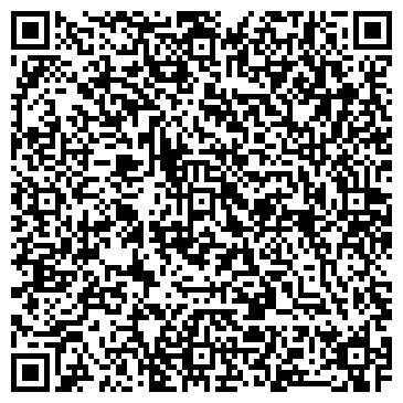 """QR-код с контактной информацией организации """"FAVORIT-MOTORS"""""""