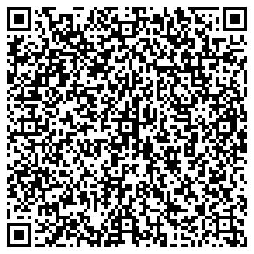 QR-код с контактной информацией организации Донпромпоставка, ООО