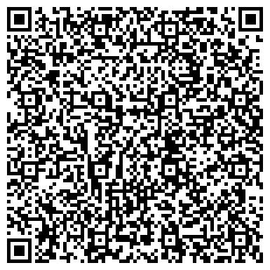 QR-код с контактной информацией организации ОАО Днепротяжбуммаш им. Артема