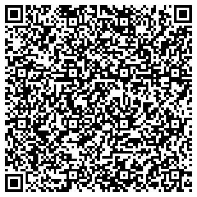 """QR-код с контактной информацией организации ООО Предприятие """"МАШИНОСТРОИТЕЛЬ"""""""