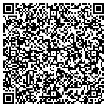 """QR-код с контактной информацией организации ООО """"Альтбуд"""""""