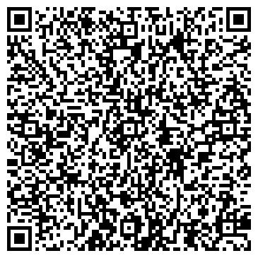 QR-код с контактной информацией организации Общество с ограниченной ответственностью ООО «Южэнерго»