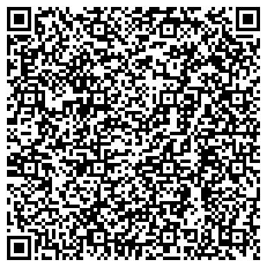 QR-код с контактной информацией организации Агата Стальконструкция, ООО